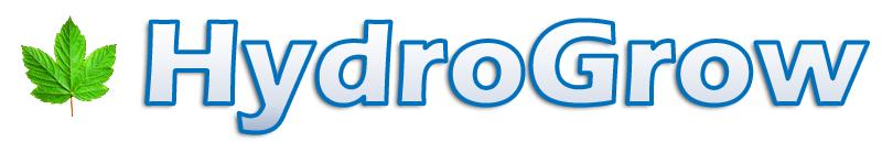 HydroGrow.no